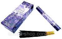 Благовоние Royal Lavender / Королевская Лаванда