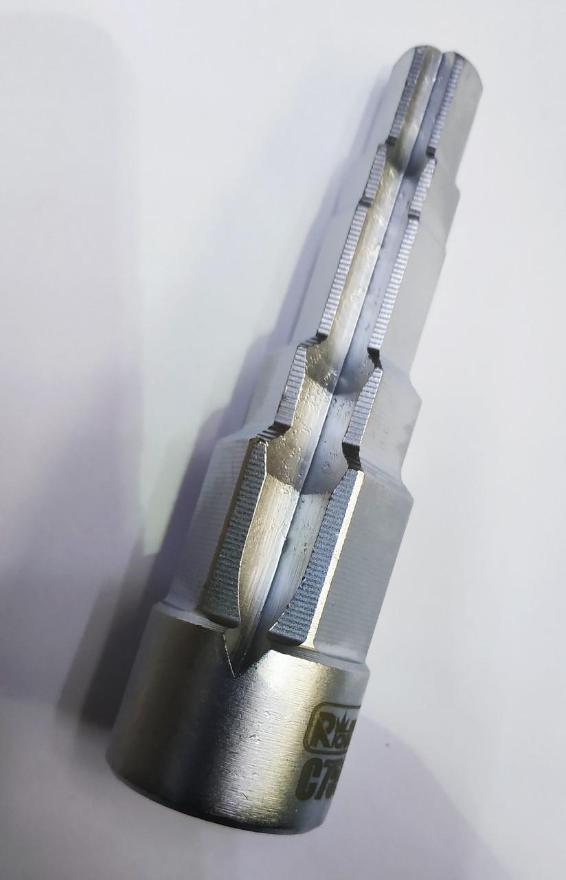 Ключ универсальный Richmann  для монтажа кранов(американок)