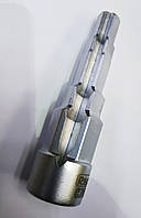 Ключ универсальный Richmann  для монтажа кранов(американок), фото 1