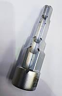 Ключ универсальный Richmann  для монтажа кранов американок