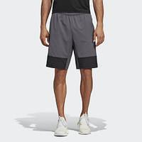 Мужские шорты Adidas Performance 4KRFT Tech 10-Inch Elevated (Артикул: DS9291)