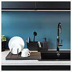IKEA RINNIG Контейнер для столовых приборов  (303.872.60), фото 4