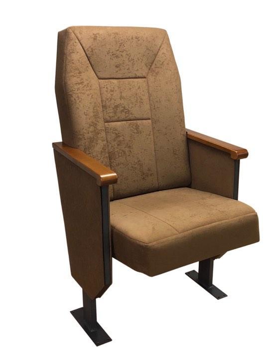 Театральне крісло ДУБЛІН від виробника - Театральное кресло Дублин от производителя