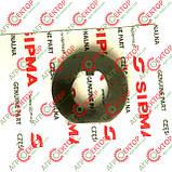 Шайба вала маховика на прес-підбирач Sipma Z-224 2023-040-142.03, фото 5