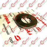 Шайба вала маховика на прес-підбирач Sipma Z-224 2023-040-142.03, фото 6