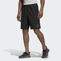 Мужские шорты Adidas Performance 4KRFT Tech 10-Inch Elevated (Артикул: DU1165)