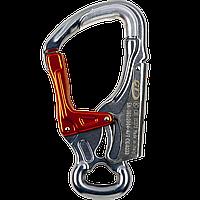Карабин монтажный алюминиевый K-advance Shell Climbing Technology, фото 1