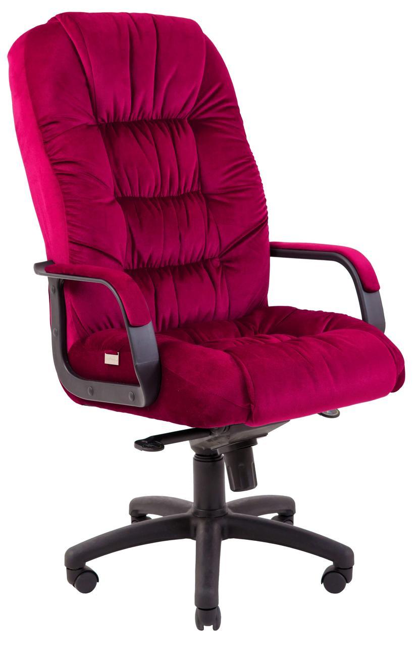 Кресло компьютерное Ричард (пластик)