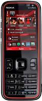 Стекло для Nokia 5630