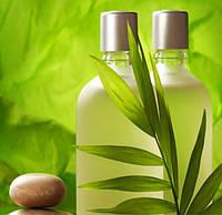 Основа для жидкого мыла (зеленая); 1 литр