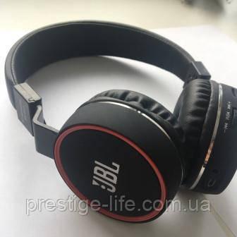 Беспроводные Bluetooth наушники JBL JL-B10