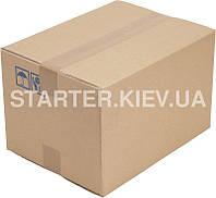 Катушка возбуждения СТ142Т-3708150