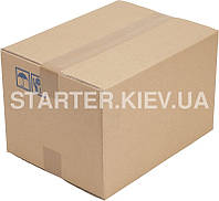 Реле втягивающее стартера СТ142-3708800 КАМАЗ МАЗ