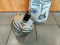 Вакуумный усилитель тормозов Газель, Волга (оригинал), фото 1