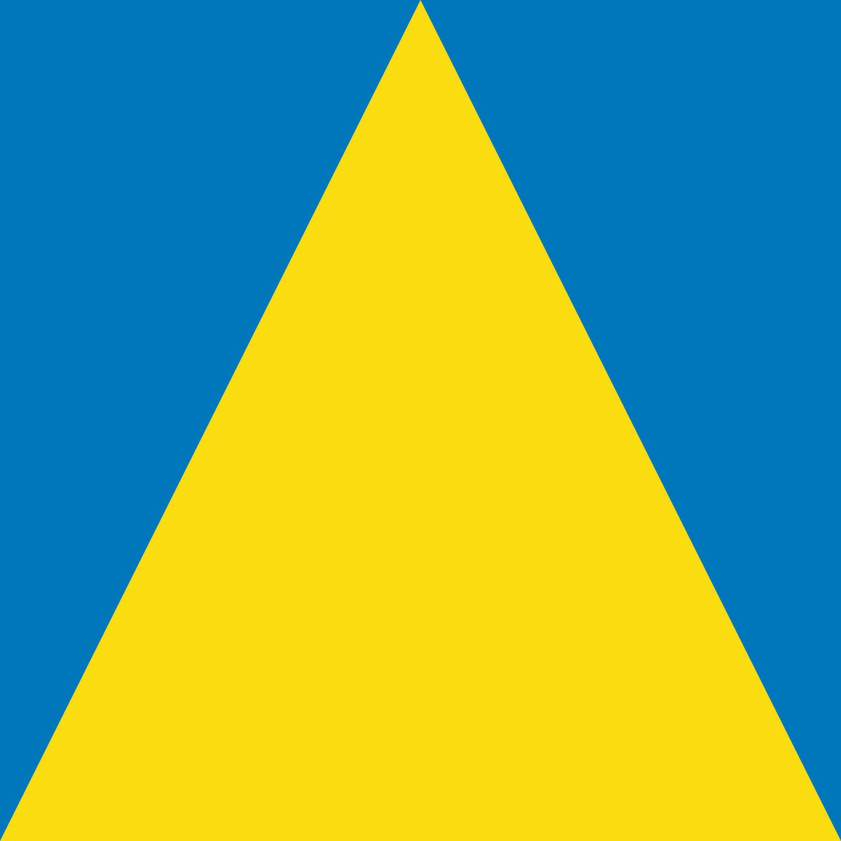 Флаг Нового Роздола
