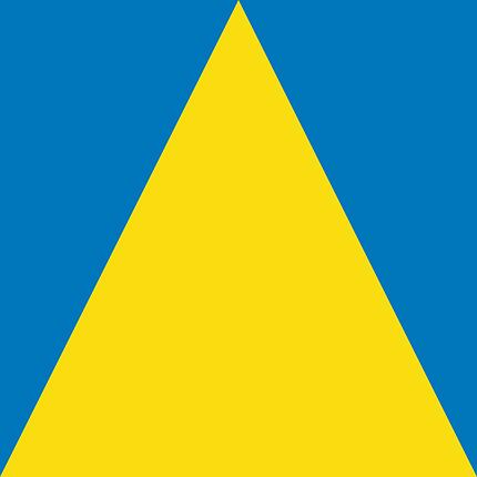 Флаг Нового Роздола, фото 2