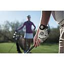 Спортивные часы GARMIN APPROACH S2 Garmin Golf™, фото 2