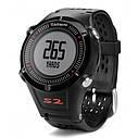 Спортивные часы GARMIN APPROACH S2 Garmin Golf™, фото 3