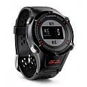 Спортивные часы GARMIN APPROACH S2 Garmin Golf™, фото 4