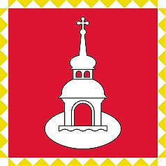 Прапор Переяслава-Хмельницького