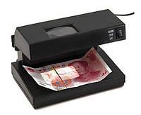 Детектор валют AD2138