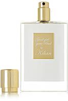Kilian Good Girl gone Bad EDP 50 ml TESTER (парфюмированная вода Килиан Гуд Герл гон Бэд тестер)