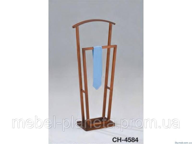 Стойка напольная для одежды CH-4584 Onder Metal