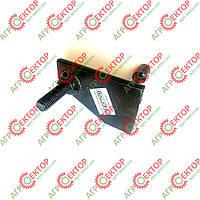 Натягувач ланцюга підбирача на прес-підбирач Sipma Z-224 2024-040-540.01, фото 1