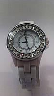 Часы женские Chanel (керамика)