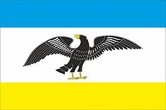 Прапор Таращі
