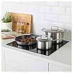 IKEA IKEA365+ Набор посуды из 3 предметов  (103.688.75), фото 6