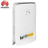 3G/4G Wi-Fi Роутер Huawei E5186S-61A, фото 4