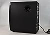 Акустическая система 3.1 DJACK EAR EAR E-83  60W (USB/FM-радио/Bluetooth), фото 6