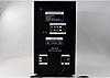 Акустическая система 3.1 DJACK EAR EAR E-83  60W (USB/FM-радио/Bluetooth), фото 7