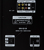 Акустическая система 3.1 DJACK EAR EAR E-83  60W (USB/FM-радио/Bluetooth), фото 8