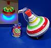 """Детская игрушка Юла """"Егоза"""" M 0306 U/R, фото 2"""