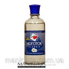 Жидкость для снятия лака с экстрактом ромашки  100 мл