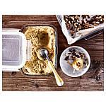 IKEA CHOSIGT Ложка для мороженого, разные цвета  (902.082.46), фото 3