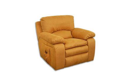 Крісло Арізона, фото 2