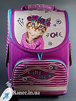 Школьный рюкзак Kite  R19-500S рюкзак шкільний Кайт