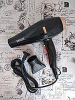 Фен для волос Braova BR-8851