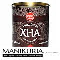 Хна Viva для биотату коричневая (с кокосовым маслом), 120 мл