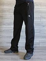 Штаны мужские батал 56-62р черные