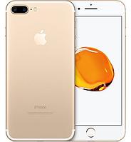 IPhone 7 Plus 128 gb (Black) Б/У