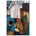 IKEA FASCINERA Разделочная доска, древесина манго  (603.934.86), фото 7