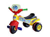 """Детский трехколесный велосипед """"Спринт"""" Kinderway"""
