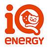 Программа IQenergy в Украине