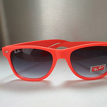 Солнцезащитные очки Ray Ban 2140