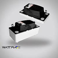 💧 Дренажный насос отвода конденсата SICCOM ECOTANK 2.5 ( насос для климатического оборудования)