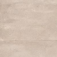 Zeus Ceramica грес (керамогранит) Eterno beige 60x60